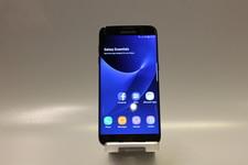 samsung Samsung Galaxy S7 Edge 32GB Zwart