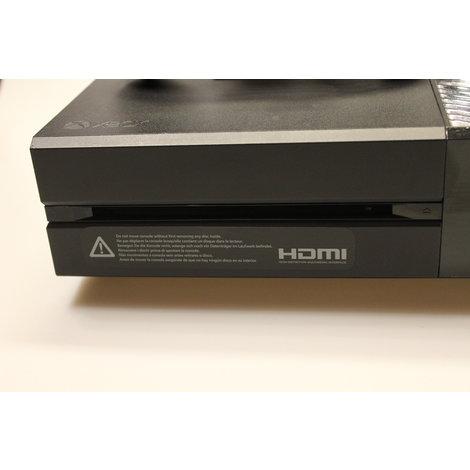 Xbox one console 500GB || Gebruikt