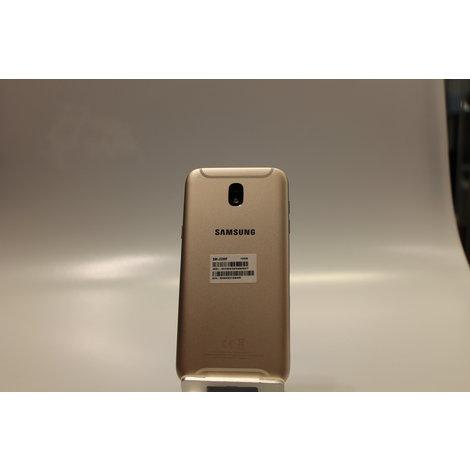 Samsung Galaxy J5 (2017) 16GB Goud