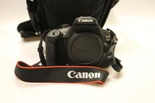 canon Canon 1200D Body 607 kliks