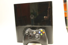 xbox XBOX 360 Elite met controller