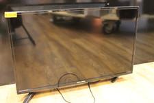 salora Salora LCD 1521TN 15 inch Televisie