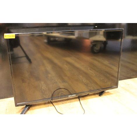 Salora LCD 1521TN 15 inch Televisie
