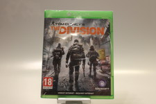 xbox The division 2 xbox one Game