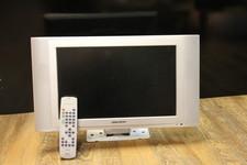 DAEWOO breedbeeld TV DSL-17W1T