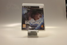 Beyond Two Souls | PS3 Game