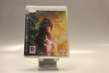 Narnia Prince Caspian | PS3 Game