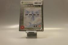 xbox360 Prey