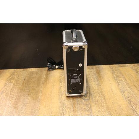 alecto electronics proffessional MPA-20