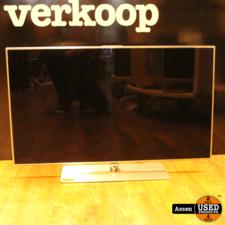 samsung Samsung UE40F7000SL TV