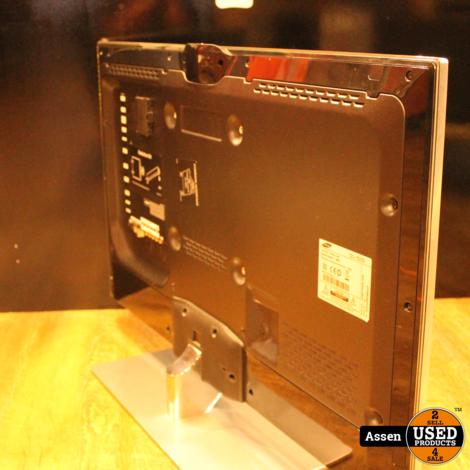 Samsung UE40F7000SL TV