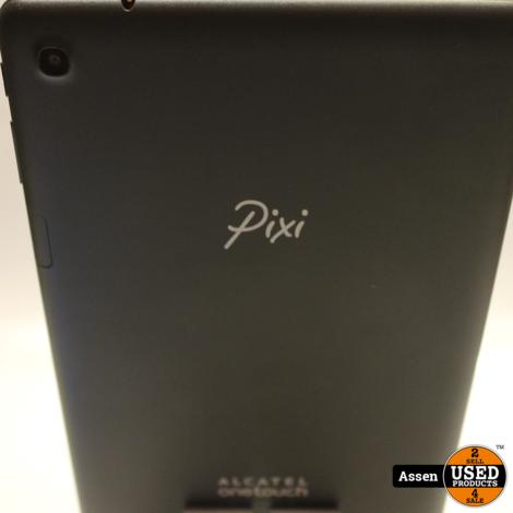 alcatel pixi tablet || 8GB