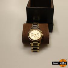Micheal Kors Dames Horloge