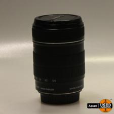 Canon EFS-135MM Lens