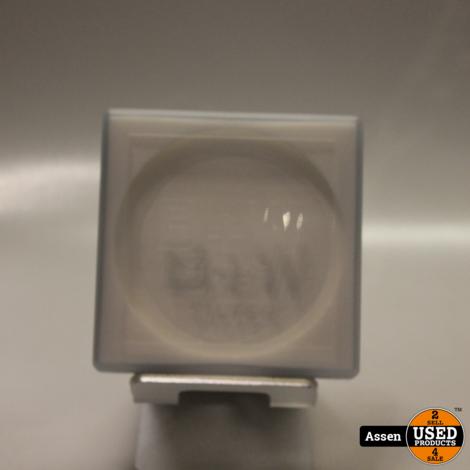 gepolariseerde lenskap B+W 67 circular - pol MRC