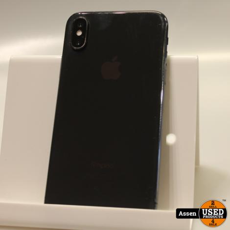 iPhone X 64 GB || In Redelijke staat