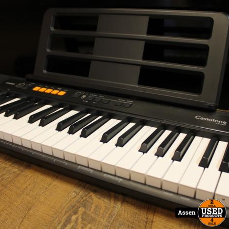 Casio Keyboard 5 oct. Full Size