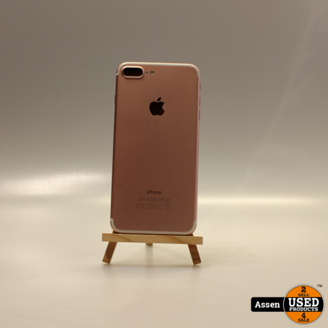 iPhone 7 Plus 32GB || In Nette Staat