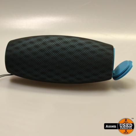 Philips BT6900A/00 Speaker || zo goed als nieuw