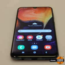 samsung Samsung Galaxy A50