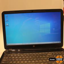 HP Laptop || AMD E1-2100 Processor