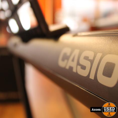 Casio CT-S100 || nieuw