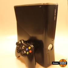 xbox Xbox 360 Elite 250GB