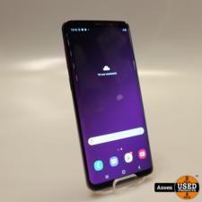 samsung Samsung Galaxy S9+ 64gb
