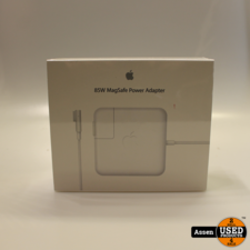 Apple Magsafe 1 85 Watt