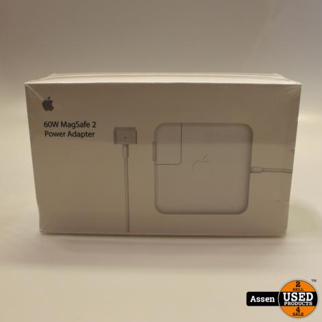 Apple Magsafe 2 60 Watt