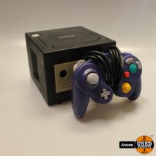 nintendo Nintendo GameCube