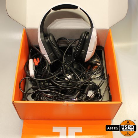 Tritton Pro+ Surround 5.1 Headset