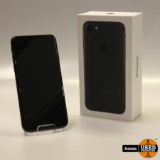 apple iPhone 8 64GB Black