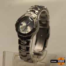 fossil Fossl Horloge