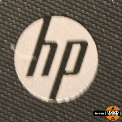 HP Laptop 14 bp000nd