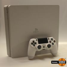 playstation Playstation 4 Slim 500 GB