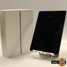 apple iPad Air (3rd generation) Wi-Fi + Cellular