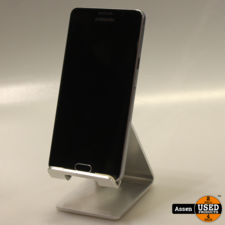 samsung Samsung Galaxy A5 2016 + Lader en garantie