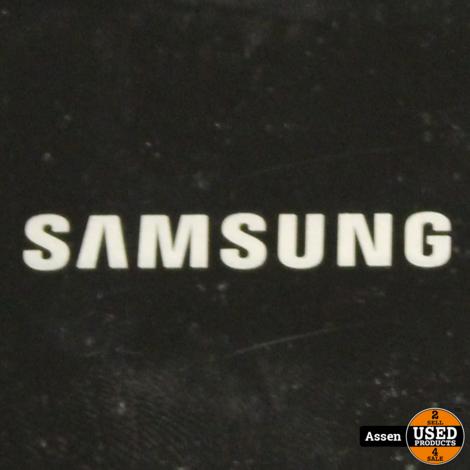 Samsung Galaxy A5 2016 + Lader en garantie