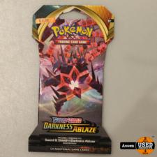 pokemon Pokemon TCG Sword & Shield Rebel Clash Booster