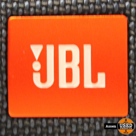 JBL Xtreme 2 + orginele doos en garantie