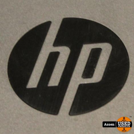 HP ProBook 430 G3 || Compleet met lader en garantie