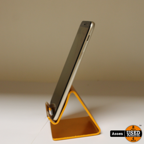 Samsung Galaxy A6    Compleet met garantie en lader