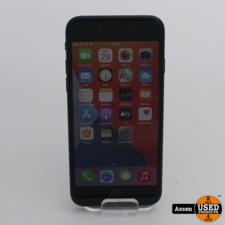 iPhone 7 32GB    Goede Staat