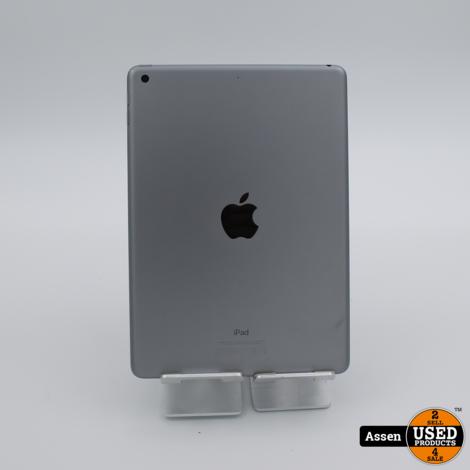 iPad 32GB 2018