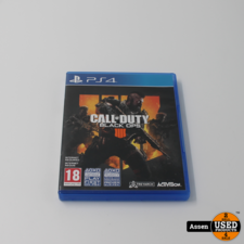 ps4 Call of duty black ops 3 ps4 game