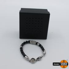 Diesel Diesel Armband
