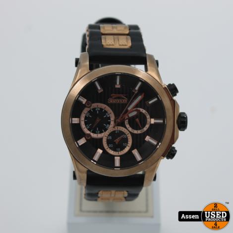 Slazenger Horloge
