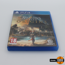 ps4 Assassins creed Ps4 Game