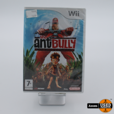 The Ant Bully | Wii Game